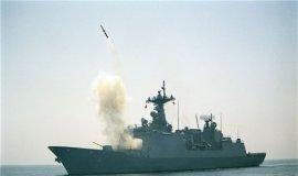 바다를 지배하라<br>수중무기 '대잠어뢰'