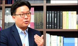 """서경덕 """"욱일기 상품화하는 日 다이소, 역사인식 부재 심각"""""""