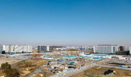 서울시, 마곡산업단지 관리재단 설립 추진