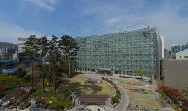 서울 중구, 겨울방학 아르바이트 대학생 모집