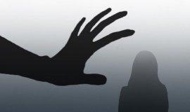 성폭력 신고되면 조사 결과 나오기 전에도 피해자 보호해야