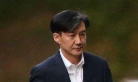 [일지] 조국 전 법무 장관 의혹 제기부터 정경심 교수 구속까지
