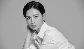 정유미가 '82년생 김지영'에 출연한 까닭