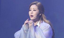 [포토]'청년 김대건' 이사벨, 그림같은 자태