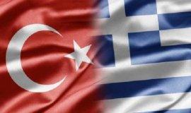 한·일처럼 EEZ놓고 다투는 그리스와 터키...'200해리'의 함정