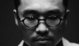 """김건모 결국 전국투어 콘서트 """"취소"""""""