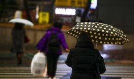 [오늘날씨]전국 대체로 흐림...일부 지역 눈·비