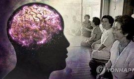 알츠하이머 '침'으로 개선한다<br>과학적 규명