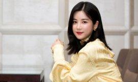 에이핑크 리더에서 배우로…박초롱을 단단하게 만든 '불량한 가족'