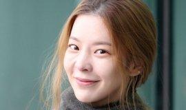 """장재인, 18살에 겪은 성폭력 고백...""""힘 되길"""""""
