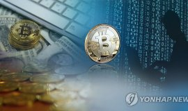 세계 중앙은행은<br>'디지털 화폐' 경쟁 중