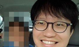 """윤서인에 고소당한 정철승 변호사 """"모욕감 없는 사람인줄 알았는데…"""""""