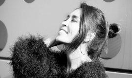 [NC화보]한순간도 허투루 쓰지 않는 디바, 최정원