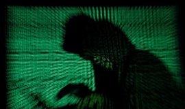 송유관, 발전소 해킹하고 '몸값' 요구 랜섬웨어의 위협