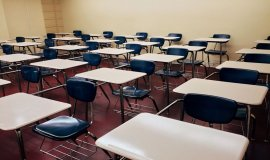 학기당 1200만원짜리 美교육과정? 미인가 대안학교 운영자 벌금형