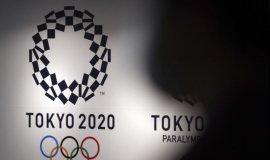 우려와 기대 속 도쿄올림픽 개막