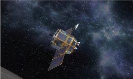 전공 대신 '위성' 택하는 기업들 돈은 어떻게 벌까?