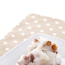 「오늘의 레시피」땅콩찰떡