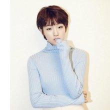 """[공식입장] 박소담 측 """"박원숙과 6촌 지간 맞다…숨기려던 것 아냐"""""""