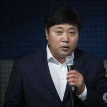"""결혼 앞둔 양준혁, 이번엔 '유사강간' 피소…""""정면돌파 하겠다"""" 맞대응"""