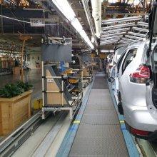 제조업 등 경제지표