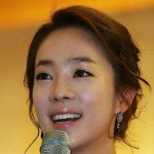 박은영 KBS 아나운서, 9월 결혼…상대는 3살 연하 일반인