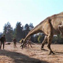 논란의 공룡史