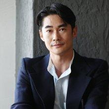 """배정남, 오늘(19일) 부친상…""""장례 비공개 진행"""""""