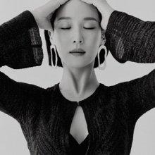 '배우의 카리스마'