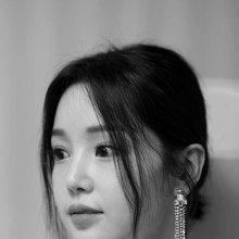 남규리 '고혹미 물씬'