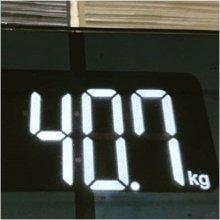 '몸무게 40.7㎏' 쥬얼리 조민아, 레이노병 투병 근황