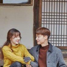 """'신혼일기' 김대주 작가 """"안재현, 로맨티스트같지만 눈치도 없고 해선 안될 말도 한다"""""""