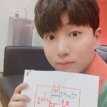 '전참시' 출연 도티 누구? 24억뷰 달성 '초통령' 유튜버…유재석과 동급