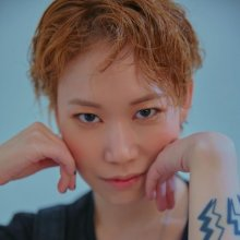 '보이스 코리아' 출신 우혜미, 자택서 숨진 채 발견