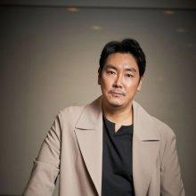 """[인터뷰②]'퍼펙트맨' 조진웅 """"'독전·시그널2' 아주 좋은 제안, 논의해볼 것"""""""