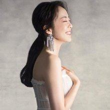 박은영 KBS 아나운서, 오는 27일 3살 연하 사업가와 결혼