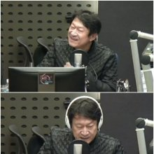"""뜻밖의 '곽철용 열풍' 김응수 """"실제로 화투 잘 쳐, 어릴 때부터 친근"""""""