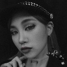 """박지민 """"제 사진 한 장에 온갖 성희롱·악플…전부 신고할 것"""""""