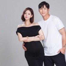 """""""참는 게 능사 아니라 생각"""" 오지환 아내 김영은, 악플러에 법적대응 예고"""