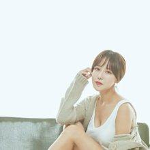 [포토] 김리원 '눈부신 몸매'