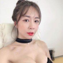 [포토] '걸그룹 출신 근황'