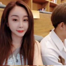 함소원♥진화, 달달한 데이트 공개 '화제'