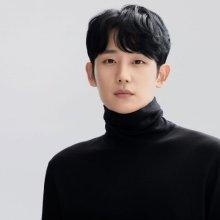 """[인터뷰②]'시동' 정해인 """"학창시절, 부모님 말 잘 듣는 평범한 학생"""""""