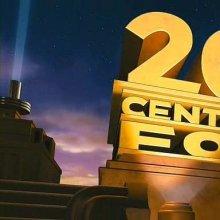 디즈니, '20세기 폭스' 이름 지운다…'20세기 스튜디오'로