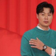 """'당나귀 귀' 최현석, 19일 방송 분량 통편집…""""2차 피해 고려"""""""