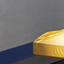 [포토] '황금 보따리'