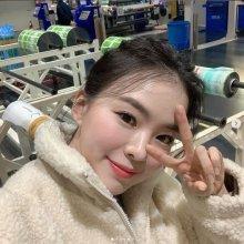 """유튜버 하늘, '학폭 의혹' 자필 사과문 게재 """"반성하고 자숙"""""""