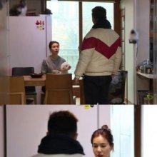 '동상이몽2' 진태현♥박시은 23세 딸 입양 이유 고백