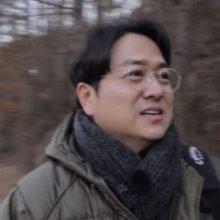 배우 김찬우, '불타는 청춘' 새 친구로 합류