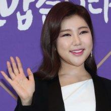 [단독]'대세' 송가인, '서편제'로 뮤지컬 도전(종합)